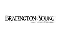 Bradington